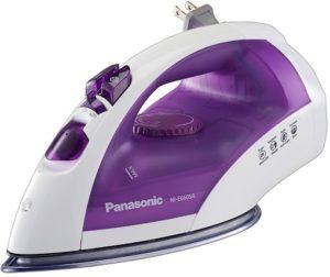 Panasonic NI-E660SR-min