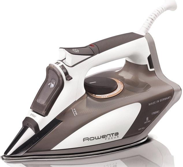 Rowenta DW5080-min