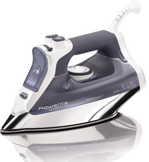 Rowenta DW8080-min