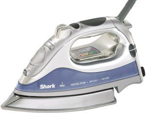 Shark GI468