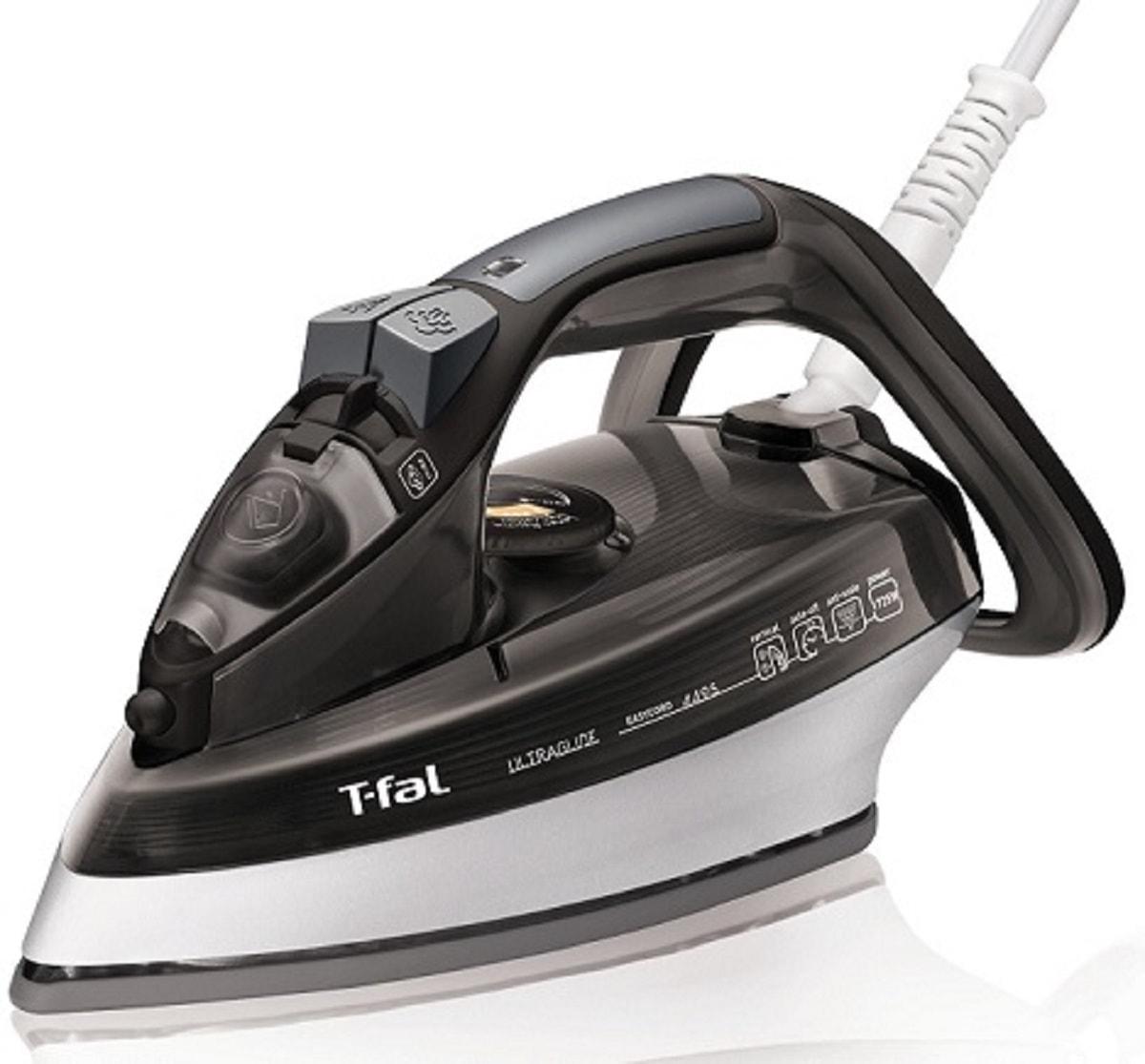 T-Fal FV4495