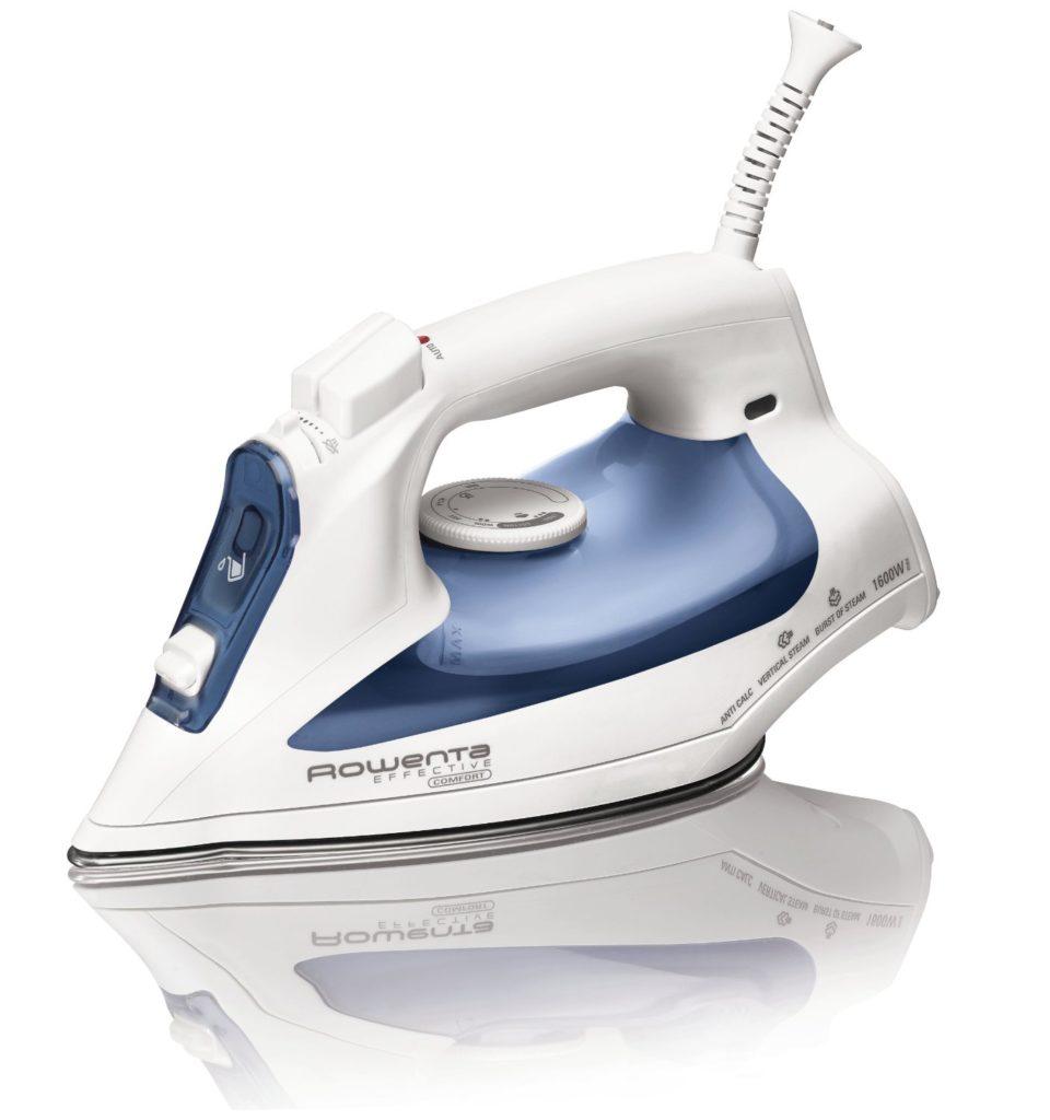 rowenta dw2070 effective comfort iron