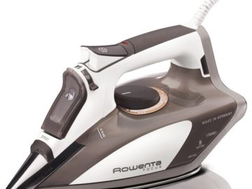 rowenta dw5080 iron image