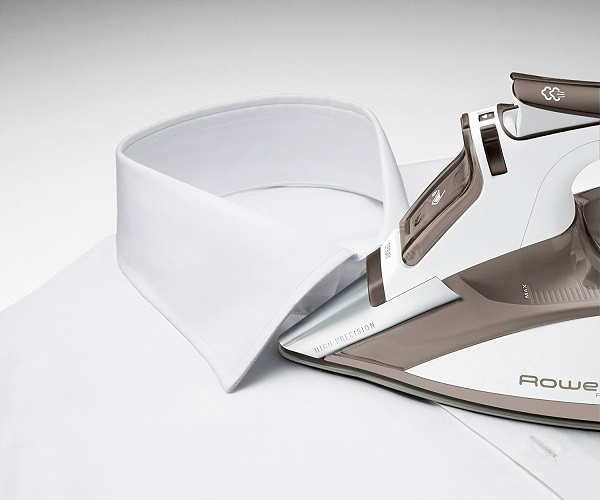 rowenta-dw5080-ironing-shirt