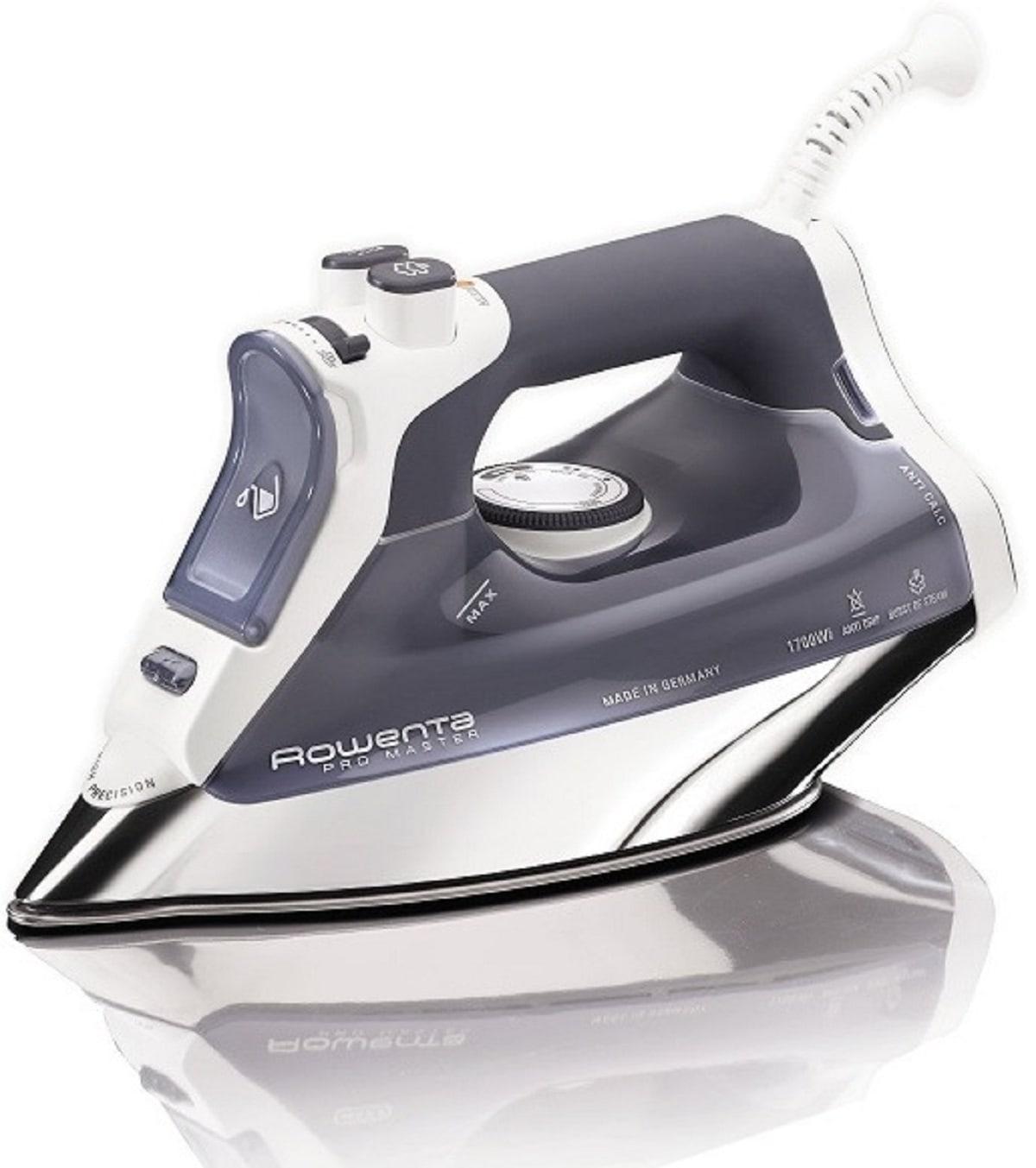 Rowenta DW8080 Iron