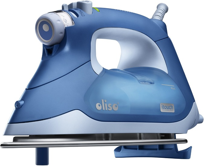 Oliso TG1050 Smart