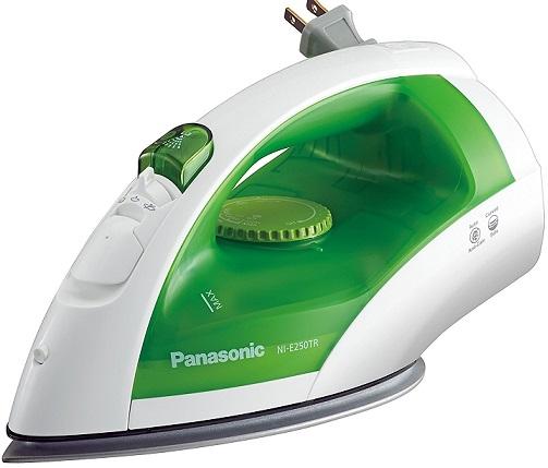 Panasonic NI-E250TR iron