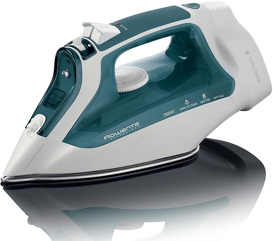 Best Steam Irons Under 100 Review Of Top 10 Irons Of 2018