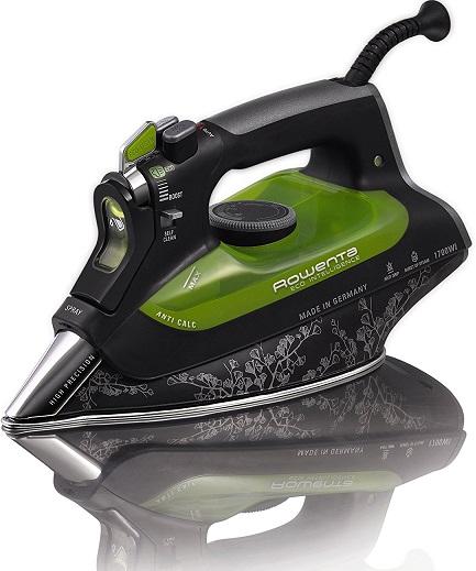 rowenta-dw6080-iron