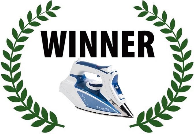 winner-rowenta-dw9250