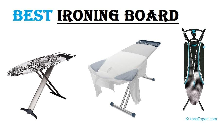 best-ironing-board