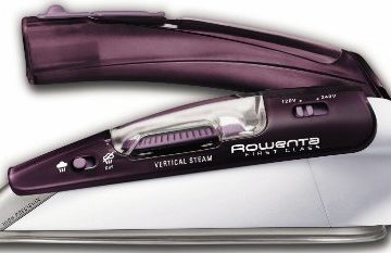 rowenta-da1560-steam-iron-main