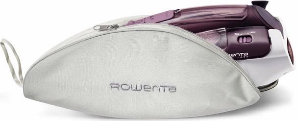 rowenta-da1560-travel-pouch