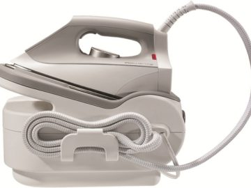 rowenta dg5030 steam iron station main