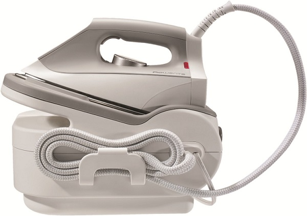 Commercial Steam Iron ~ Rowenta dg review combo of pressure iron and steamer