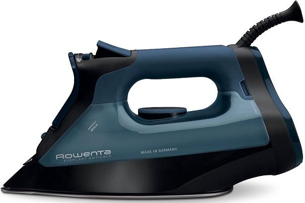 rowenta-dw7180-main
