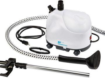 steamfast-sf-407-main