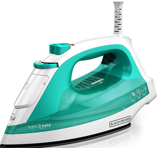 black and decker iron best black and decker irons reviews 2018 buy it now 13118