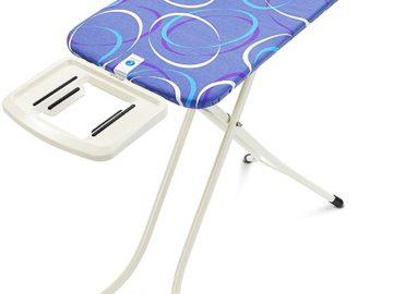 brabantia ironing board size c 2