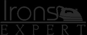 IronsExpert