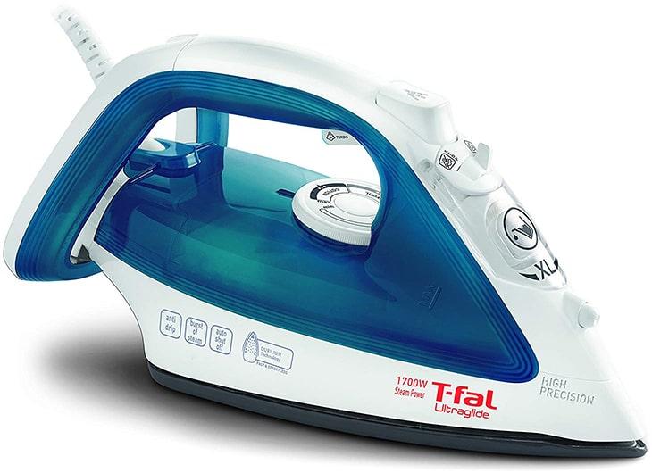 T-fal FV4017 main-min