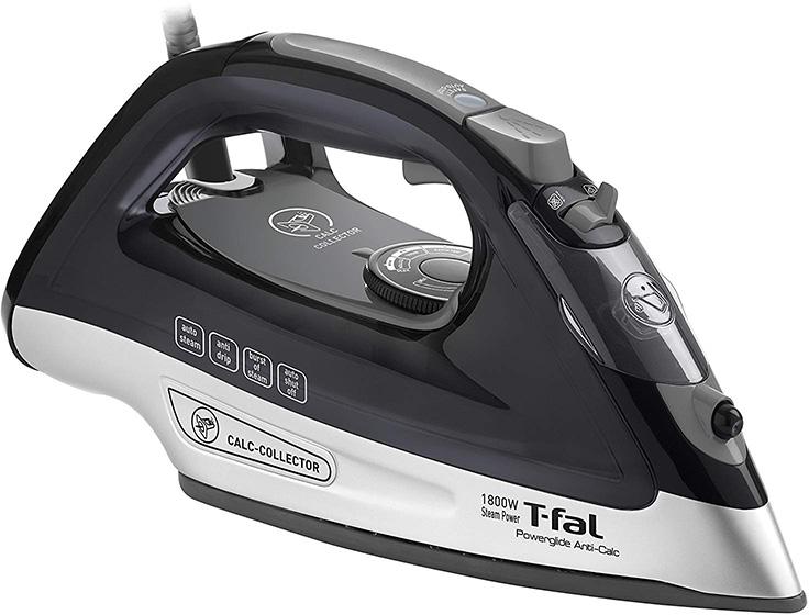 T-fal FV2640U0 main