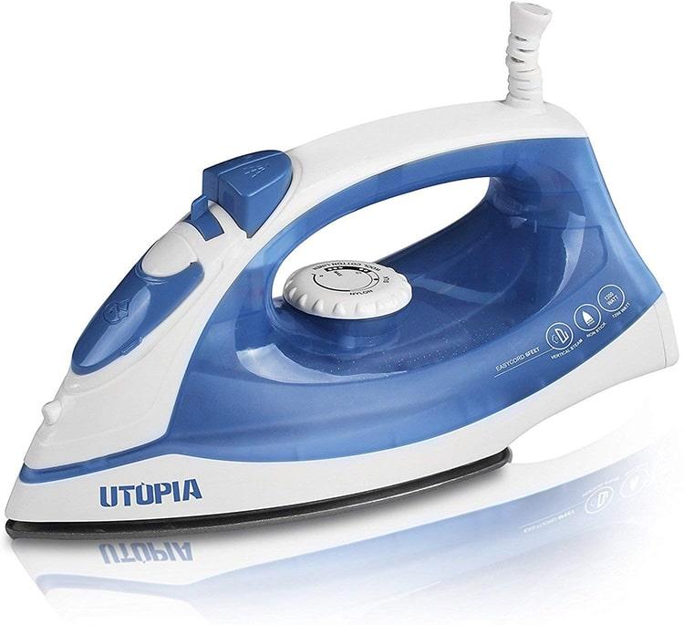 Utopia UH0158 main-min