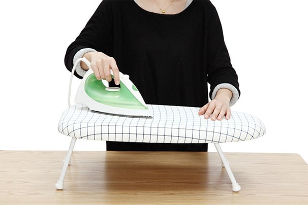Best Tabletop Ironing Boards of 2021