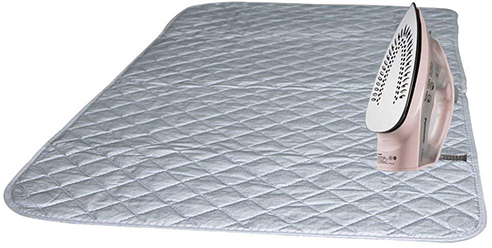 AP Quilted Ironing Mat