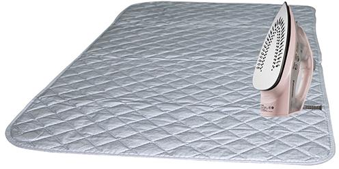 Bukm Ironing Blanket image 2