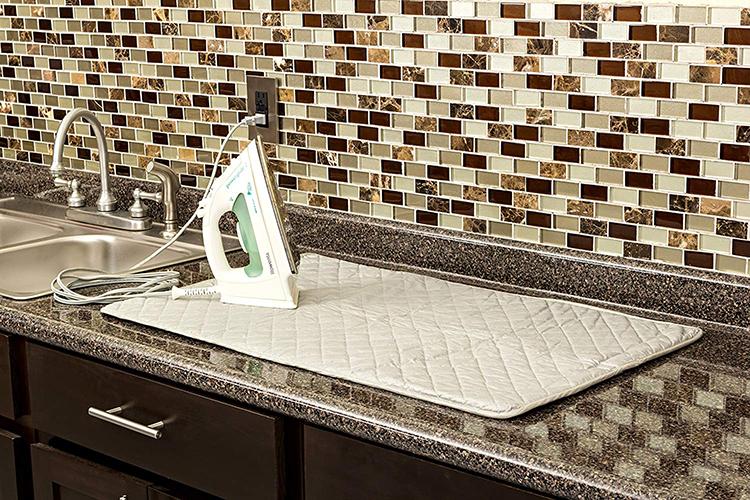 LoopsLiving Ironing Mat image 2