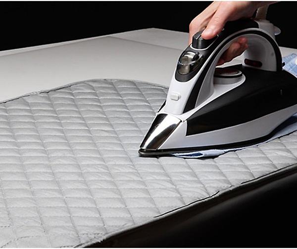 MoGuYun Ironing Blanket image 2