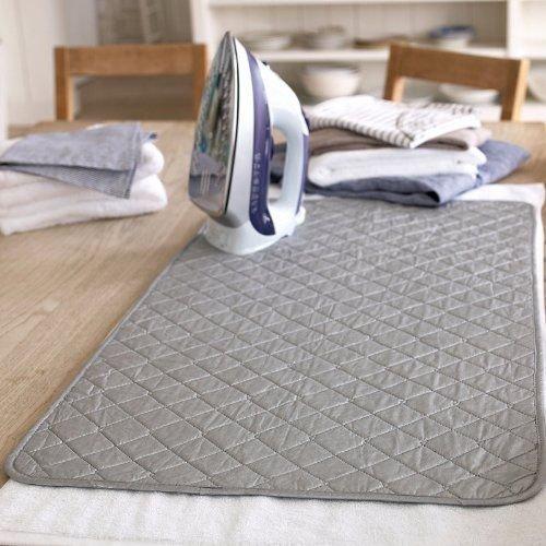MoGuYun Ironing Blanket image 3