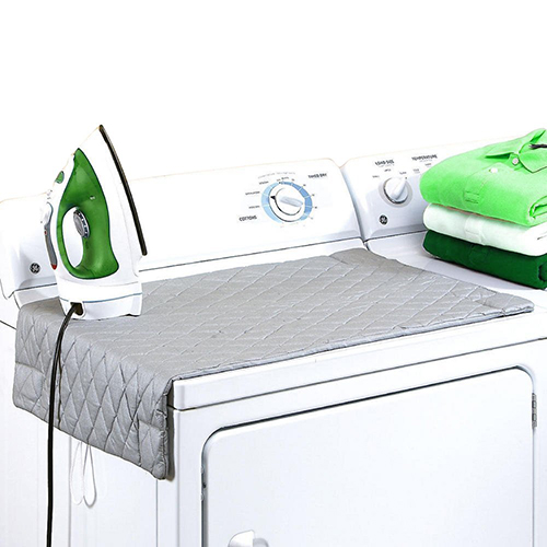 MoGuYun Ironing Blanket