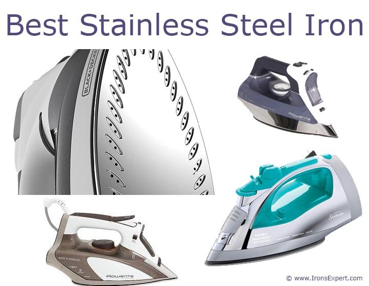 best-stainless-steel-iron-thumbnail-min