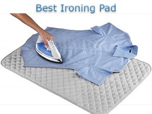 Best Ironing Mat 2019 Good For Your Convenience