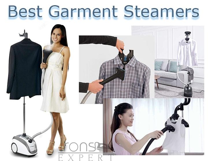garment steamer article thumbnail ironsexpert-min